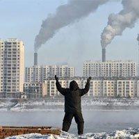 Trái đất sẽ bị hủy hoại như thế nào trong vòng 500 năm nữa?