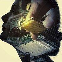 Tranh cãi quanh công nghệ