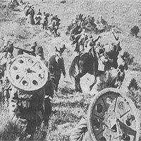 Tranh cãi về 3.000 lính Trung Quốc