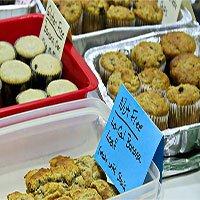 Trẻ em dị ứng thức ăn có thể bị tự kỷ cao gấp hai lần