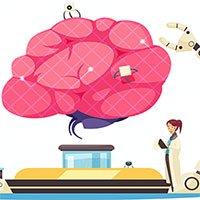 Trí thông minh là gì và bắt nguồn từ đâu?