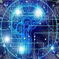 Trí thông minh nhân tạo hoàn thành bản giao hưởng số 10 còn dang dở của Beethoven