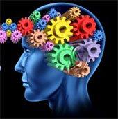 Trí thông minh siêu phàm là thảm họa với con người?