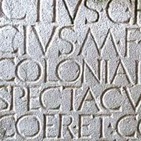 Trí tuệ nhân tạo giải mã bản ghi chép cổ đại