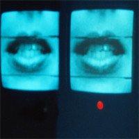 Trí tuệ nhân tạo hiểu được cử động môi