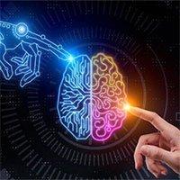 Trí tuệ nhân tạo: Hóa giải thách thức lớn nhất trong nghiên cứu sinh học