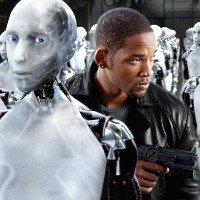 Trí tuệ nhân tạo là gì? AI (artificial intelligence) là gì?