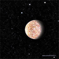 Trí tuệ nhân tạo phát hiện 2 siêu Trái đất