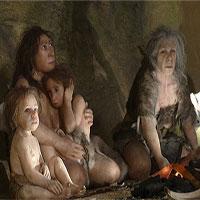 Trí tuệ nhân tạo phát hiện ra loài người mới