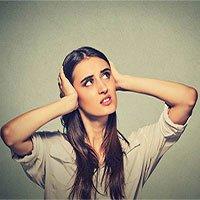 Triệu chứng ù lỗ tai tiến triển nặng vào mùa đông, phải làm sao?