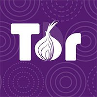 Trình duyệt Tor là gì và nó bảo vệ sự riêng tư của bạn bằng cách nào?