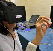 Trình làng công nghệ 3-D