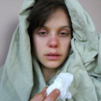 Trời nồm ẩm, dịch bệnh nào có thể bùng phát?