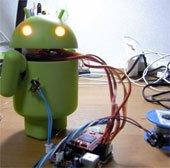Trojan nguy hiểm nhất từng thấy trên Android