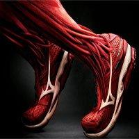 Trọng lượng đôi giày ảnh hưởng đến tốc độ của bạn như thế nào?