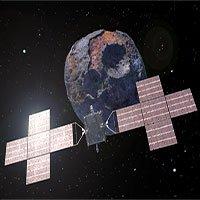 Trung Quốc dự định bắt tiểu hành tinh kéo xuống Trái đất