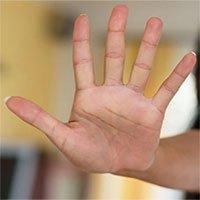 Trung Quốc phát minh cách để nhận diện người bằng tĩnh mạch