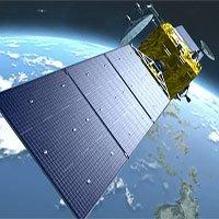 Trung Quốc sắp đưa vào vận hành hệ thống GPS của riêng mình