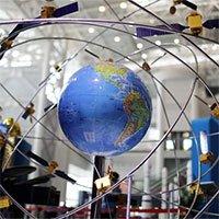 Trung Quốc sắp ra hệ thống định vị chính xác hơn GPS của Mỹ
