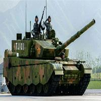Trung Quốc thừa nhận vẫn chưa biết cách xài vũ khí thế hệ mới do chính họ phát triển