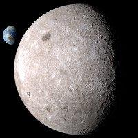 Trung Quốc và Nga xúc tiến ký thỏa thuận thám hiểm vũ trụ lịch sử