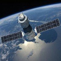 Trung Quốc xác nhận trạm Thiên Cung 1 sắp đâm xuống Trái Đất