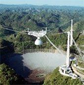 Trung Quốc xây kính viễn vọng lớn nhất thế giới