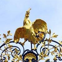 Truy tìm nguồn gốc gà trống Gô loa, biểu tượng của nước Pháp
