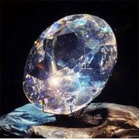 Truyền thuyết về những viên kim cương Golconda