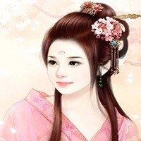 Tứ đại mỹ nhân thời cổ Trung Quốc là những ai?