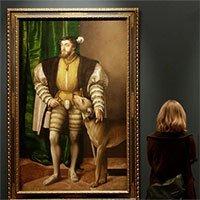 Từ năm 1427 đến nay, những gia tộc giàu nhất thành Florence vẫn không thay đổi