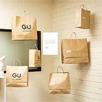 Túi giấy chỉ tốt cho môi trường khi tái sử dụng 43 lần