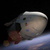 Tỷ phú Elon Musk tham vọng đưa con người trở lại Mặt trăng vào 2018