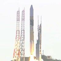 UAE phóng tàu vũ trụ tới sao Hỏa