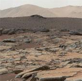 UAE sẽ đưa tàu không người lái lên sao Hỏa vào năm 2021