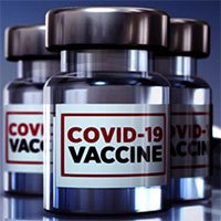 Úc dừng thử nghiệm vaccine Covid-19 vì ứng cử viên dương tính với HIV. Tại sao lại vậy?