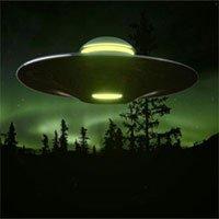 UFO có thể là mối đe dọa với loài người?