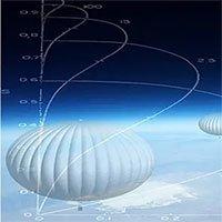 UFO được phát hiện ở Missouri có thể là một phần của dự án DARPA bí mật?