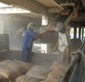 UNEP cảnh báo tác hại của thủy ngân với môi trường