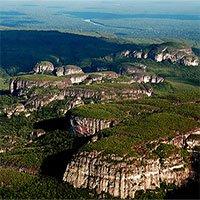 UNESCO công bố di sản thế giới mới tại Thổ Nhĩ Kỳ và Colombia