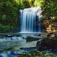 UNESCO công nhận thêm 20 khu dự trữ sinh quyển thế giới