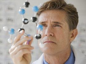 Unesco kêu gọi đầu tư thông minh vào khoa học