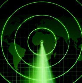 Ứng dụng mới của cảm biến hạt nhân