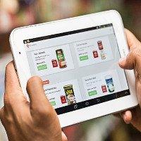Ứng dụng web giúp hàng nghìn người nghèo Nigeria ấm bụng