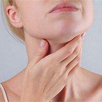 Ung thư tuyến giáp khó phát hiện, dễ di căn
