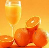 Uống đều Vitamin C tăng gấp đôi nguy cơ sỏi thận