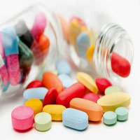 Uống nhiều thuốc không cần thiết có thể dẫn đến tử vong