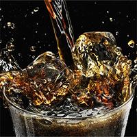 Uống nước ngọt không calo không có tác dụng như bạn vẫn nghĩ