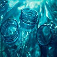 Uống nước từ vật dụng quen thuộc này bẩn chẳng kém bệ bồn cầu
