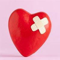"""Uống thuốc có thể giúp xoa dịu """"vết thương lòng"""" bởi người yêu cũ không?"""